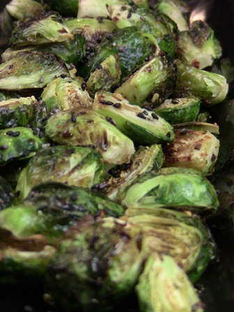 brussel sprouts for web