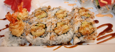 sushi pic for web