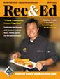 aa comm rec cover with chef